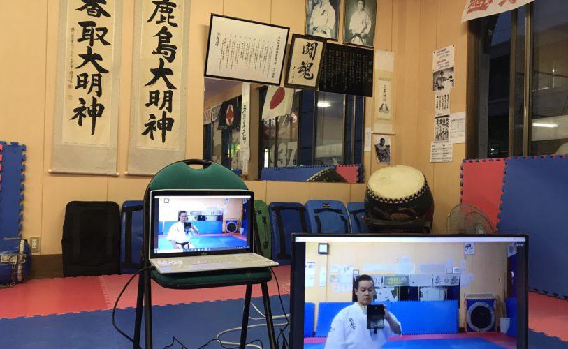 浜松市 教育