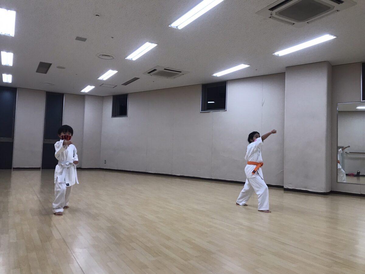 豊橋豊川道場